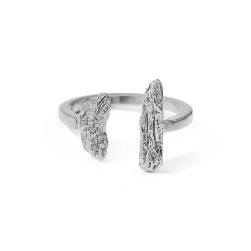 bague-After-The-Ice-Age-n°1-argent-bis